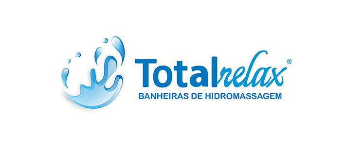Cliente | Total Relax