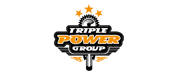 Cliente | Triple Power Group