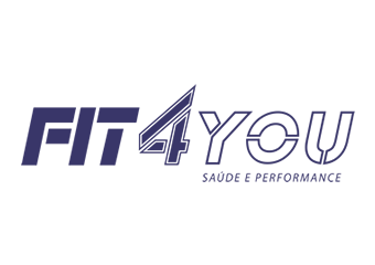 Cliente | Fit 4 You