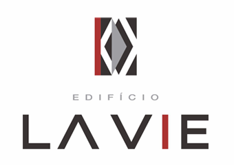 Cliente | Lavie